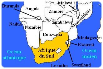 afrique-du-sud-l_1.jpg