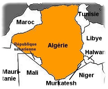 algerie-l_0.jpg