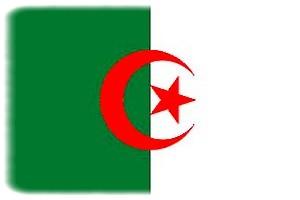 algerie-l_1.jpg