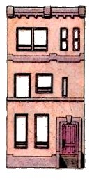 appartement-de-daredevil-l_0.jpg