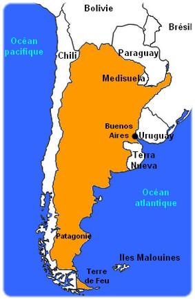 argentine-l_0.jpg