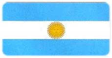 argentine-l_1.jpg