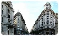 argentine-l_2.jpg