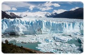 argentine-l_5.jpg