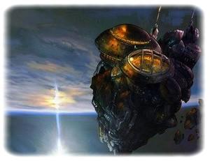 asteroide-m-l_0.jpg
