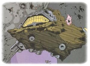 asteroide-m-l_1.jpg