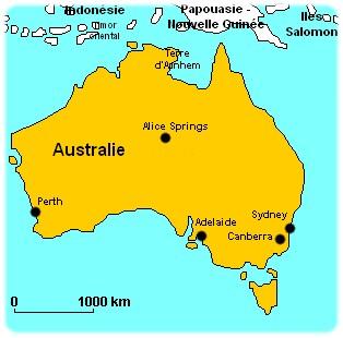 australie-l_0.jpg