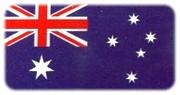 australie-l_1.jpg