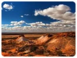 australie-l_4.jpg