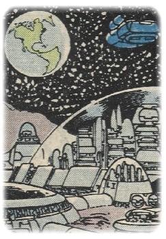 autre-terre-l-terre-6311_1.jpg