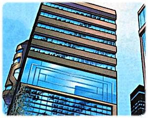 baxter-building-le_0.jpg