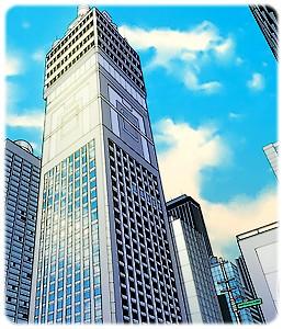 baxter-building-le_1.jpg