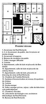 baxter-building-le_2.jpg