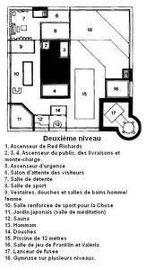 baxter-building-le_3.jpg