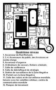 baxter-building-le_5.jpg