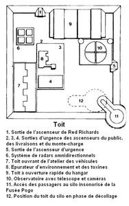 baxter-building-le_7.jpg