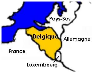 belgique-la_0.jpg