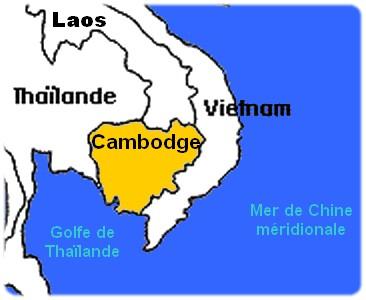 cambodge-le_0.jpg