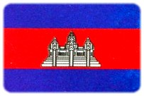 cambodge-le_1.jpg