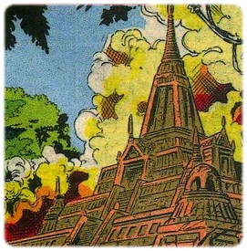 cambodge-le_2.jpg