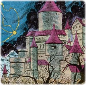 chateau-du-dr-fatalis-le_0.jpg