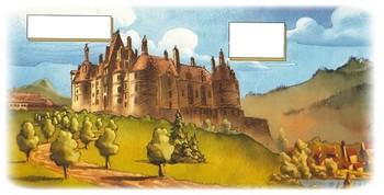 chateau-howlett-le_0.jpg