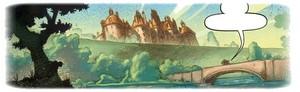 chateau-howlett-le_1.jpg