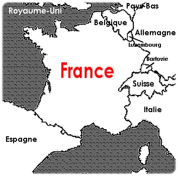 france-la_0.jpg