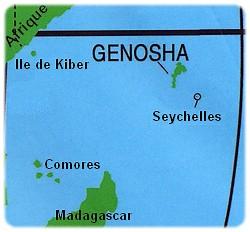 genosha_0.jpg
