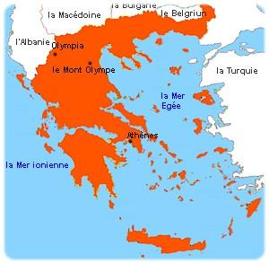 grece-la_0.jpg
