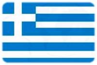 grece-la_1.jpg