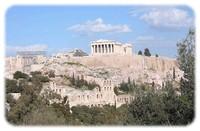 grece-la_2.jpg