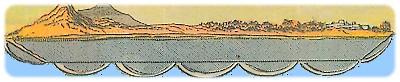 hydro-base-l_0.jpg