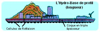 hydro-base-l_1.jpg