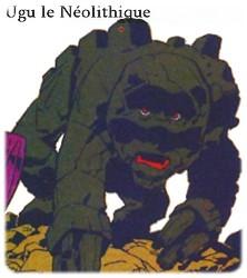 ile-du-monstre-l_8.jpg