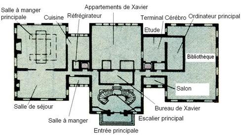 institut-xavier-l_5.jpg