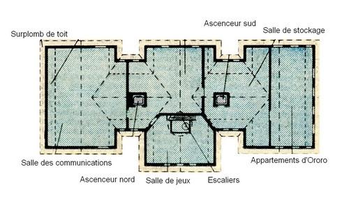 institut-xavier-l_7.jpg