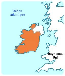 irlande-l_0.jpg