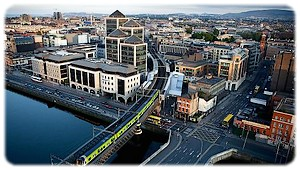 irlande-l_3.jpg