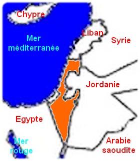 israel_0.jpg