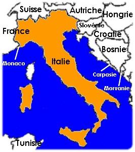 italie-l_0.jpg