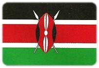 kenya-le_1.jpg