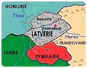 latverie-la_0.jpg