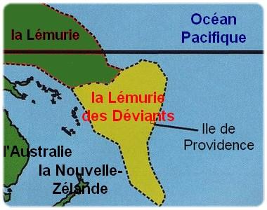 lemurie-la-deviants_0.jpg
