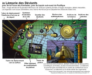 lemurie-la-deviants_3.jpg