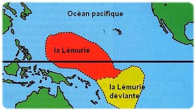 lemurie-la-homo-mermanus_0.jpg