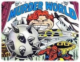 murderworld_1.jpg