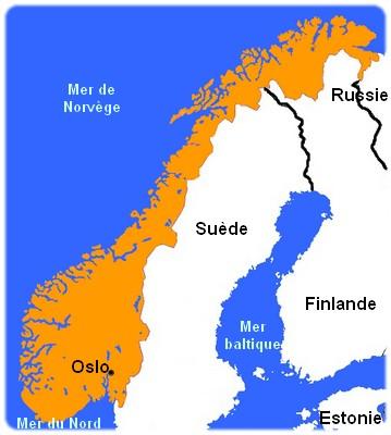 norvege-la_0.jpg