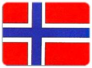 norvege-la_1.jpg