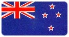nouvelle-zelande-la_1.jpg